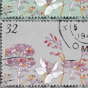growing_flowers_stamp