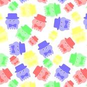 Rrjellyfishmen_shop_thumb