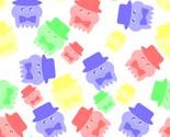 Rrjellyfishmen_thumb