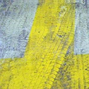 Brussels Parking Garage
