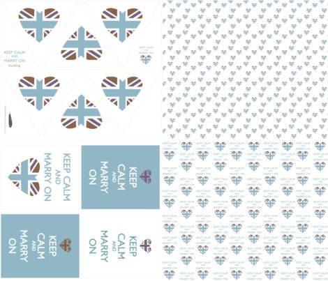 Rrrkeep_calm_and_marry_on_fabric.ai_shop_preview