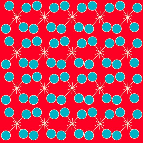 Rrrrrecolour_forspoonflower_03b_shop_preview