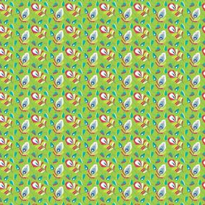 PEacock_coordinates