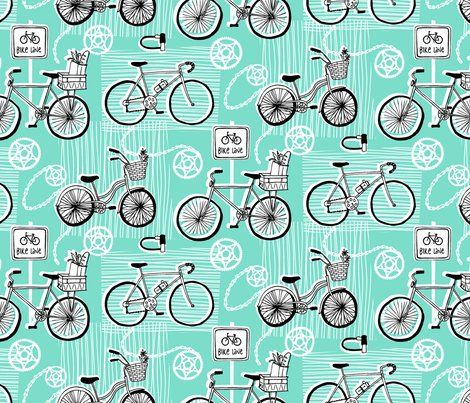 Rrrrrrrbicycles_021312_18in_w_shop_preview
