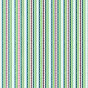 Rrpeacock_stripes.ai_shop_thumb