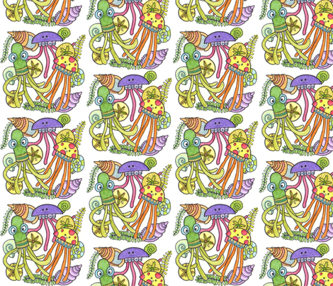 img547 fabric by susan_swedien on Spoonflower - custom fabric