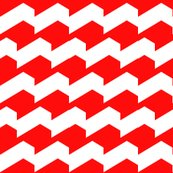 Rrrtiling_broken_chevron1_1_tile2_shop_thumb