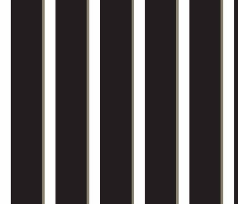 Rrclassic_black_stripe_shop_preview