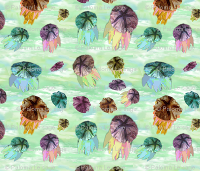 palomas_jelly_fish_garden