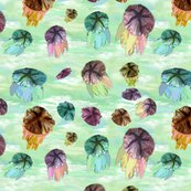 Rrpalomas_jelly_fish_garden_shop_thumb