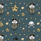 Rrjelly_pirates_blue_shop_thumb