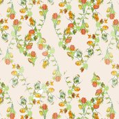 Rrrrrspring_peach_shop_thumb