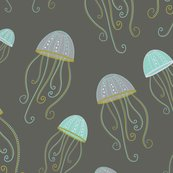 Rrrspoonflower_jellies_2.ai_shop_thumb