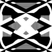 Rrblocky-005_shop_thumb