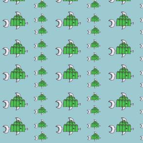 Lime_Flavour_Fins