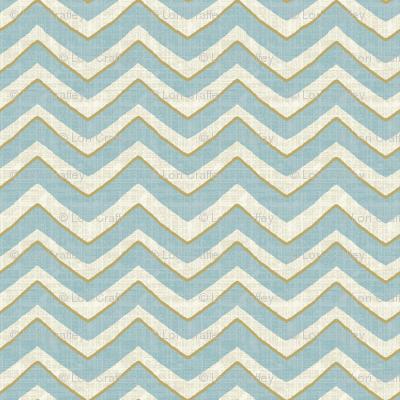 textured herringbone