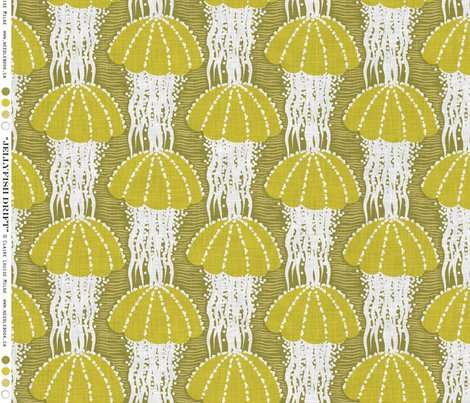Rrjellyfish_selvedge_spoonflower_shop_preview