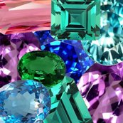 Rrrrrrgemstones_shop_thumb