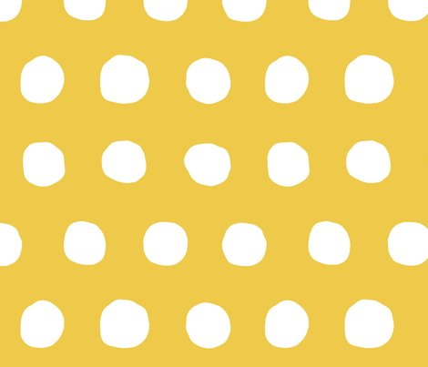 Rrrrjumbo_dots_in_flax_and_natural__shop_preview