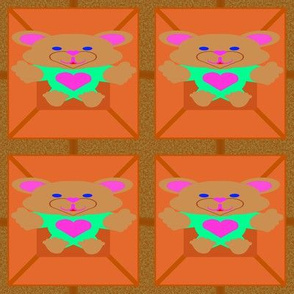 BearinaBox