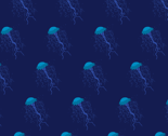 Rrrchipmanc_jellyfish_pattern.pdf_thumb