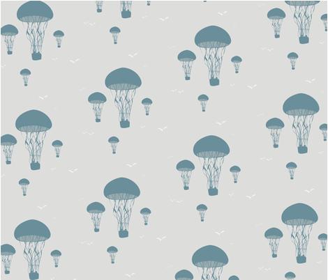 jskirving_NEWpattern fabric by jakeskirving on Spoonflower - custom fabric