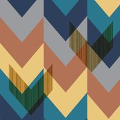 Rrepeat_chevrons_in_block_shop_thumb