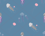 Rrpattern_jellyfish_final.ai_thumb