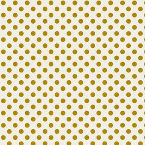 big dots - colorway6