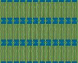 Rrrswirly_green.ai_thumb