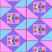 Rbabysiggybearquiltsquare_shop_thumb