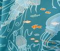 Rrrrjellyfish_final_final_comment_172941_thumb