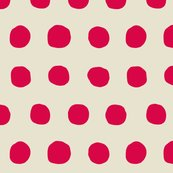 Rrjumbo_dots_in_rouge_natural__shop_thumb