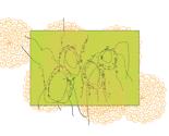 Rrjellyfish_iii.ai_thumb