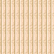 Rrrfrench_script_creamsicle_stripe_shop_thumb