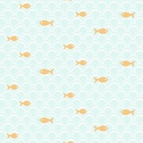 Refuge {fish}