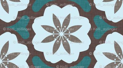dutch_flowers_winter