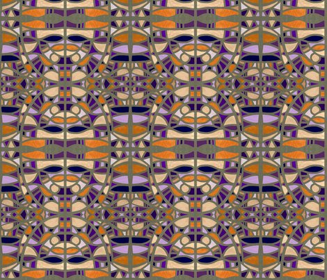 Rrrrrrrrrthree-doubled-horizontal_orange_purple_shop_preview