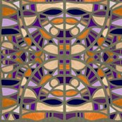 Rrrrrrrrrthree-doubled-horizontal_orange_purple_shop_thumb