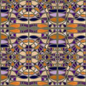 Rrrrrrrrthree-doubled-horizontal_orange_purple_shop_thumb