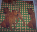 Rrirish_terriers_with_shamrocks_comment_152594_thumb