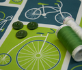 Rrrgreen-bicycle-love_comment_145787_thumb