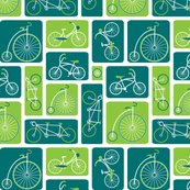 Rrrgreen-bicycle-love_shop_thumb