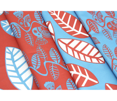 Roiseau_feuille_turquoise_fond_rouge_m_comment_150188_preview