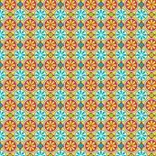 Rflower_dots_for_peacock_shop_thumb