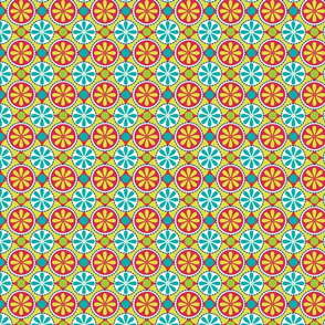 flower_dots_for_peacock