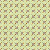 Rrrpattern1_shop_thumb