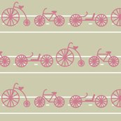 Rrrrbicyclesfabric_shop_thumb