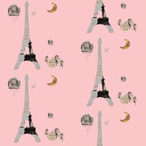 Rrrrreiffel_tower_pink_shop_preview