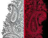 Textile_design_09_ed_thumb